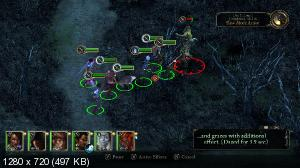 d30893b804d7c0df2c4b4a628cc52a2e - Pillars of Eternity: Complete Edition Switch NSP XCI