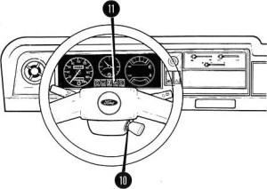 1975 Ford Taunus L and 1975 Escort MK2 RS2000 Page 9 | Retro Rides