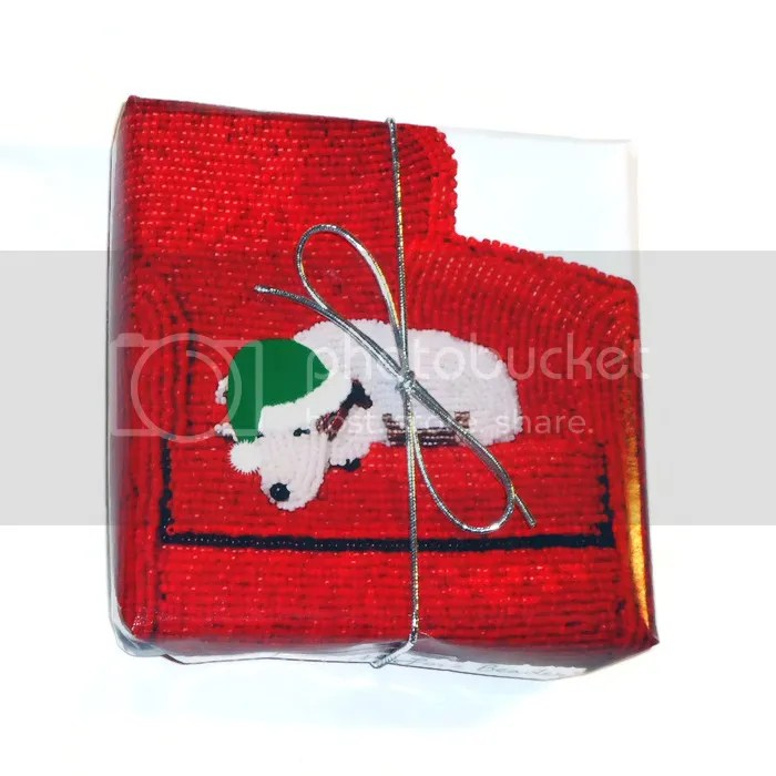 Zazzlemade Holiday Gift Wrap The Lone Beader Jack Russell Terrier Wrapping Paper Zazzle Etsy