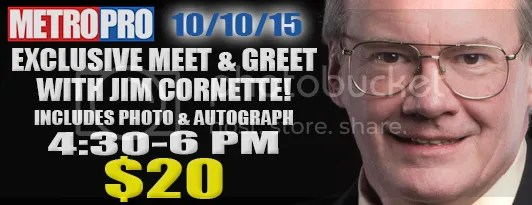 photo MEET AND GREET - CORNETTE_zpsht3lowpz.png