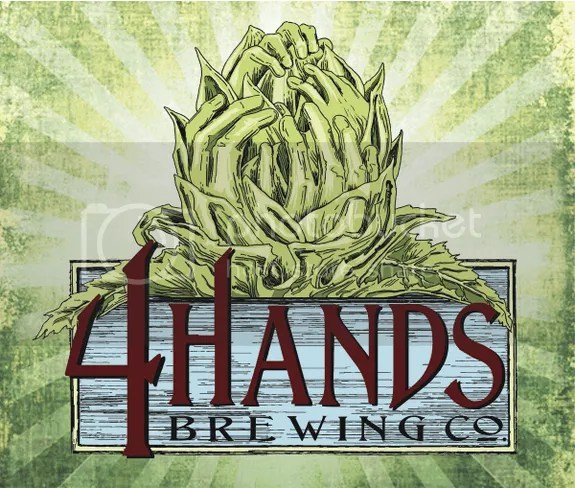 photo 4-hands-logo_zpsuutpfy5q.png