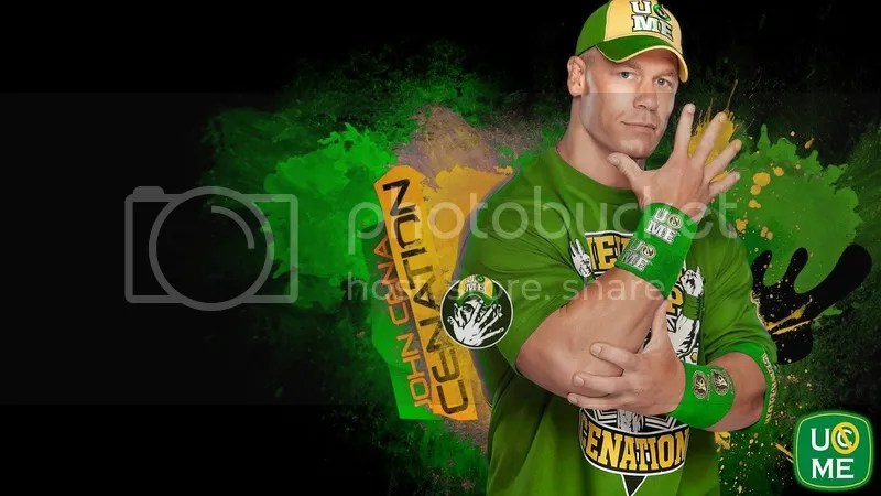 photo John-Cena-2013-John-Cena-Background-HD-Wallpaper_zpsqa2elyzu.jpg