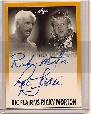 photo RIC-FLAIR-RICKY-MORTON-2014-LEAF-ORIGINALS_zpsyoxi2e56.jpg