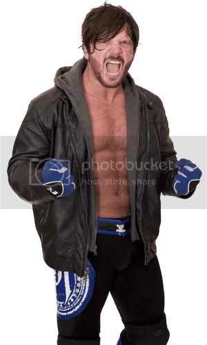photo ajstyles_zpsetl13mfq.png