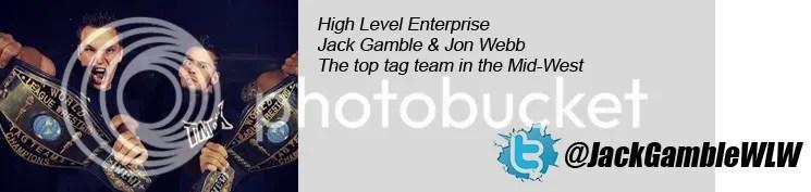 photo high_level_enterprise_1_zpsanoyfwg7.jpg
