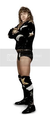 photo Tom_Prichard_Full_zps51451a38.png
