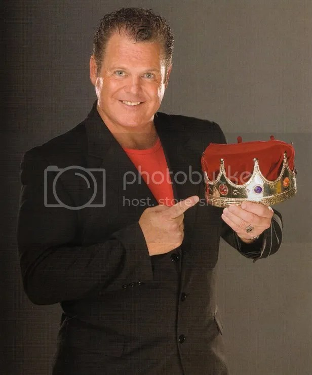 photo jerry-lawler_zps16738170.jpeg