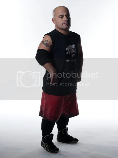 photo little-kato-half-pint-brawlers_zps0c65b35c.jpg