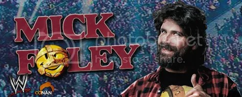 photo mick_foley_zps76d19ce7.jpg