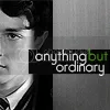 tom riddle icons photo:  anything-1.png