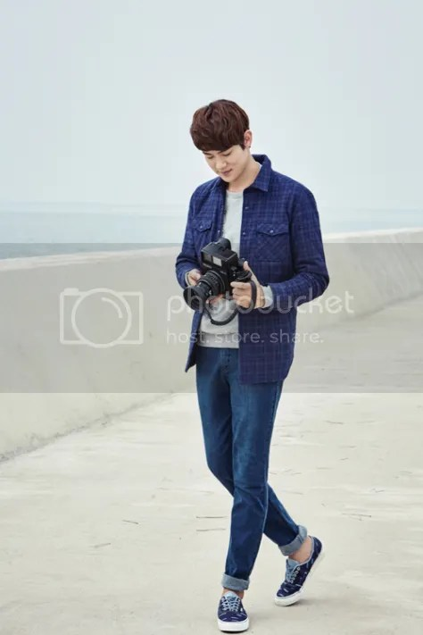 photo BB5.jpg