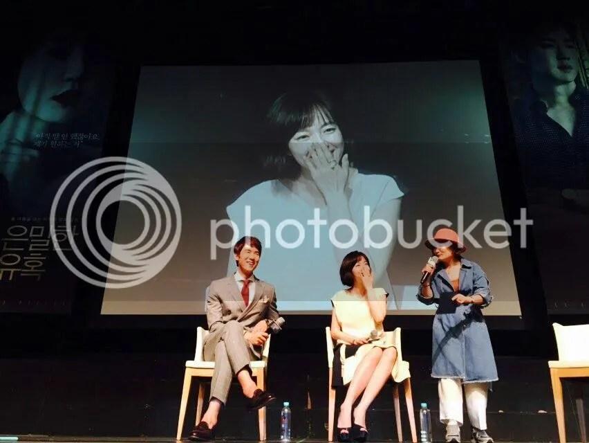 photo PPshowcase2.jpg