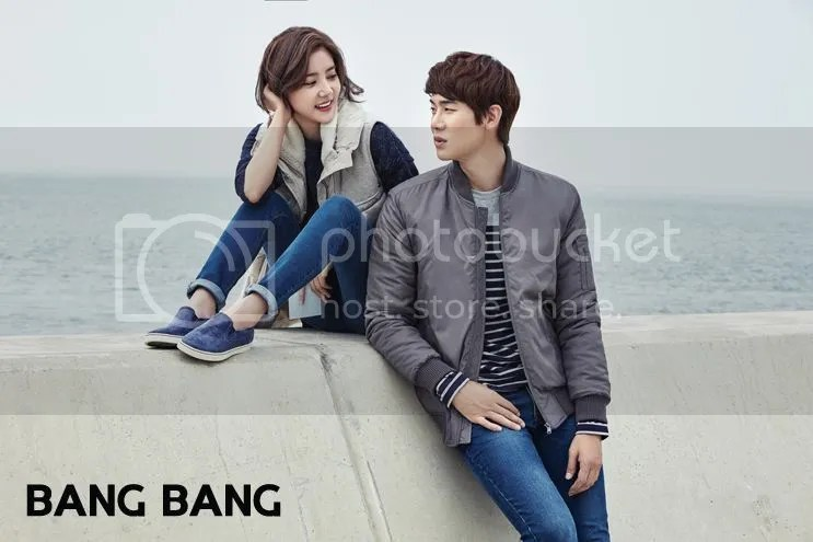 photo bangbang6.jpg