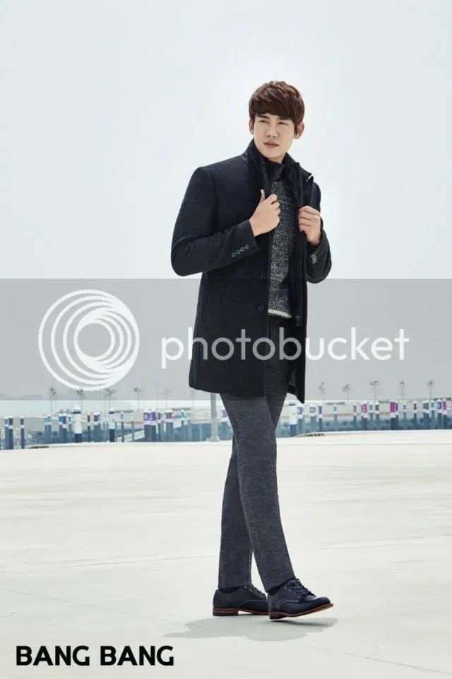 photo bangbang9.jpg