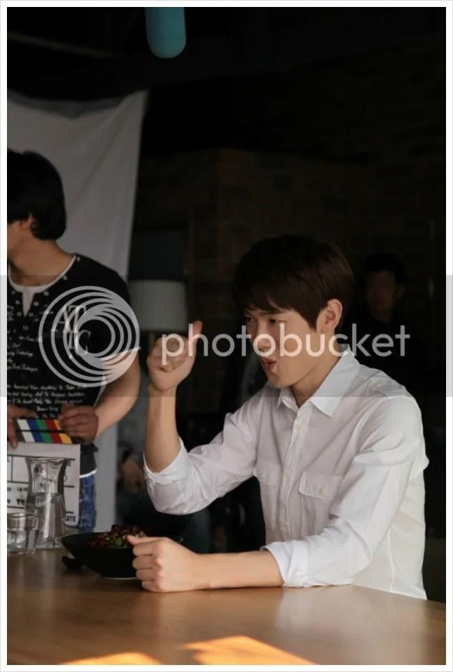 photo jjangwang3.jpg