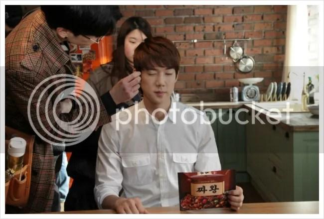 photo jjangwang5.jpg