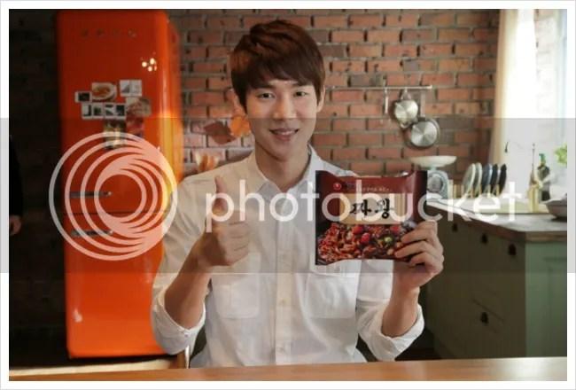 photo jjangwang6.jpg
