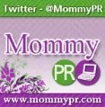 photo mommypr-blog-button_v2.jpg