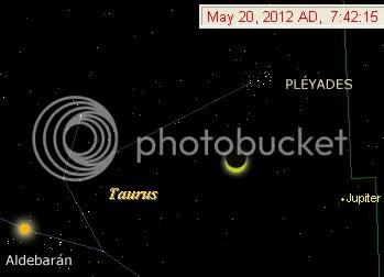 eclipse 20 2012