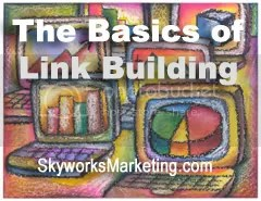 seo,search engine optimization,link building