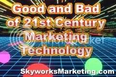 marketing technology