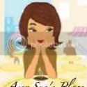 Amy Sue's Place