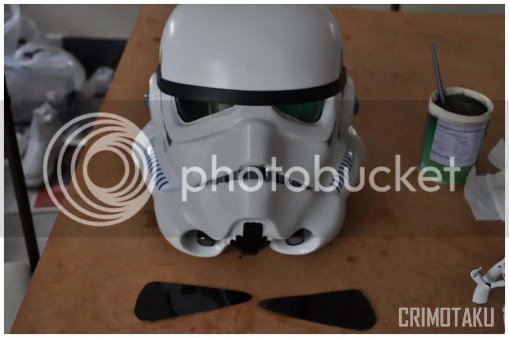 AP Helm 01