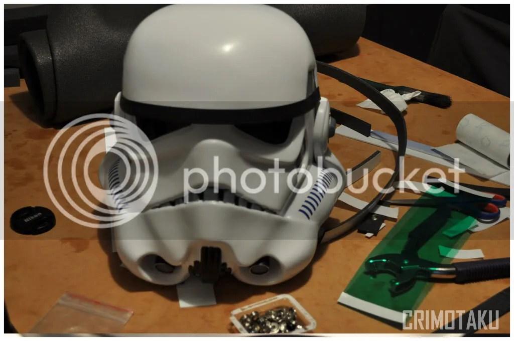 AP Helm 02