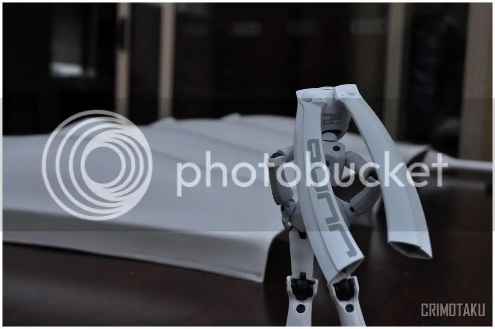 TK Armor 001