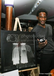 IMG_9514.jpg Eric Henderson and his photograph picture by jsdaily