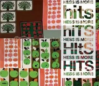 Hits.jpg Hess is More picture by jsdaily