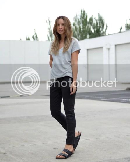 GAP Styld.by on Friend in Fashion