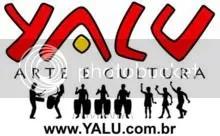Yalu - Arte e Cultura