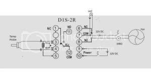 Diagram Pid Wiring Jl612 | Wiring Diagram