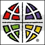 ELCA,Evangelical Lutheran Church in America,Synod,Bishop,The Lutheran,The Lutheran Magazine,Lutheran,logo,Illinois,Chicago,God,gospel,God's Work,Our Hands,church,Church Services,Jesus,Jesus Christ,Lord,Bible,Christ