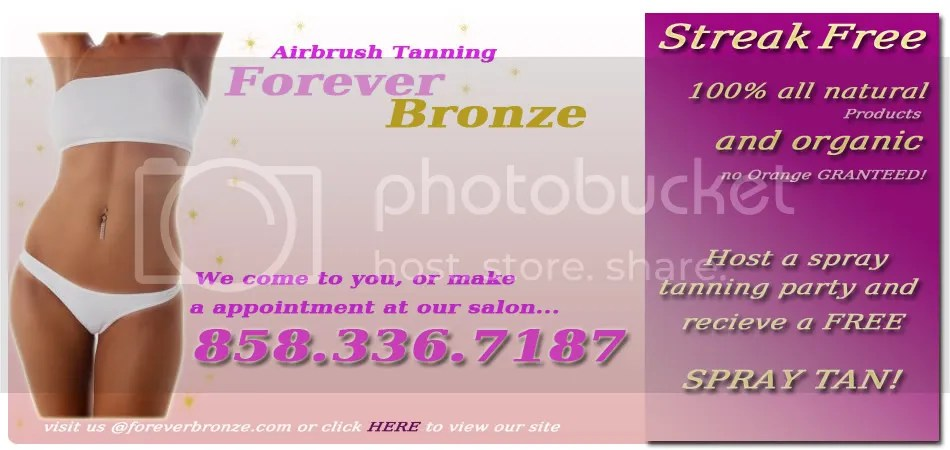 spray tanning booths in milwaukee