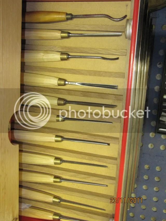 www.ukworkshop.co.uk/forums/wood-carving-tools-for-sale-t60148.html
