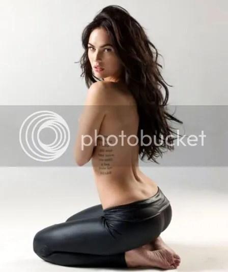 megan_fox_tattoo.jpg Megan Fox