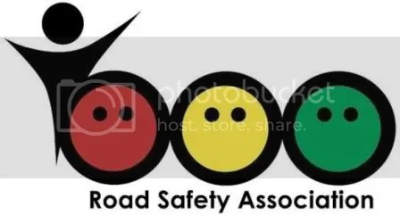 roadsafety02