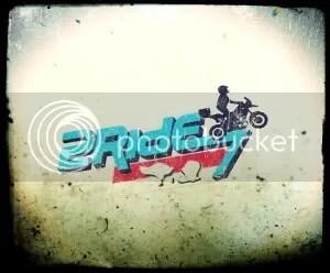edited2Ride7