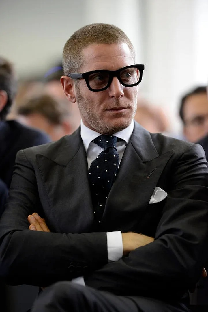 photo Lapo-Elkann-5.jpg
