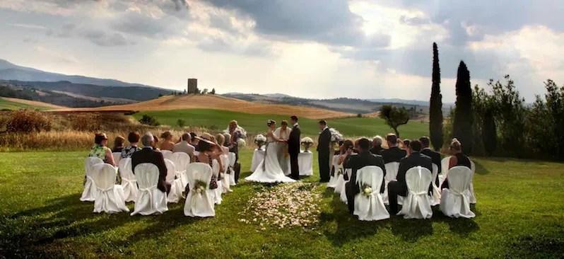 photo outdoor_wedding001.jpg
