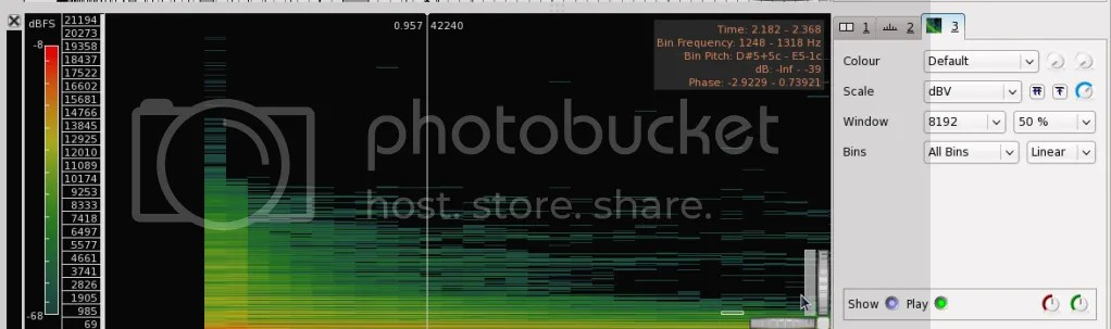 CHo_guitar spectrogram