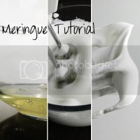 Meringue Tutorial