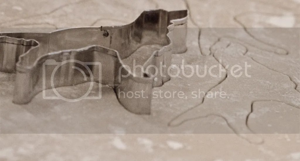 https://i1.wp.com/i897.photobucket.com/albums/ac178/husfrua/Bilder%20av%20hund/IMG_0148.jpg