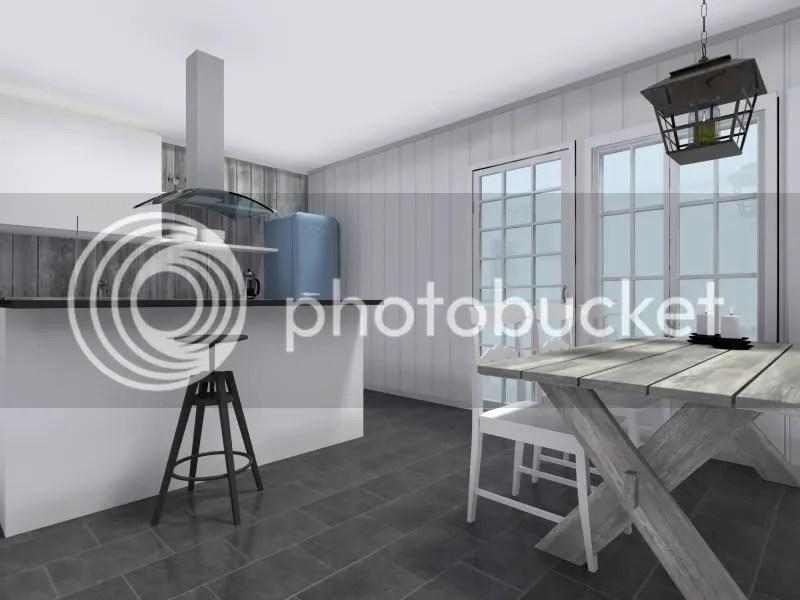 Avlastningsbord Til Kjokken # Fmlex com> Beste design inspirasjon for hjemmerom arrangement
