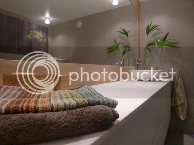 Vaskerom – nr14 interiørhjelp