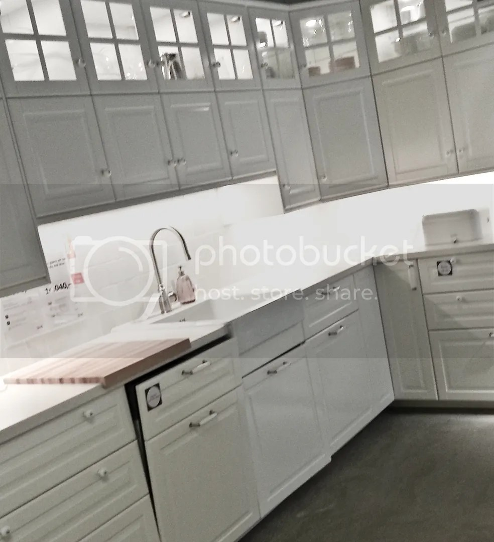 Ikea Metod Bodbyn Nr14 Interi Rhjelp