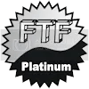 title=The FTF Addict:  Bronze (20-29) | Silver (30-59) | Gold (60-99) | Platinum (100-199) | Ruby (200-299) | Sapphire (300-599) | Emerald (600-999) | Diamond (1000+) ***Hallén has 136***