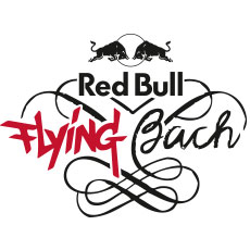 Proudly supported by Red Bull